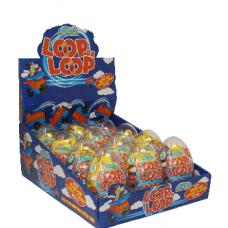 Loop Da Loop Surprise Egg