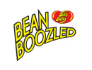 BeanBozzled
