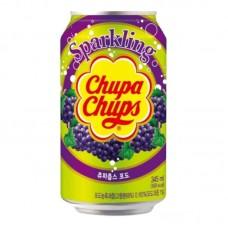 Chupa Chups - Grape