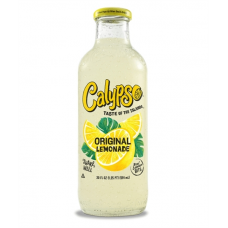 Calypso Lemonade - Original Lemonade