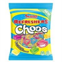 Swizzles Refresher Chews