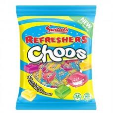 Swizzles Refresher Chews