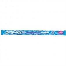 Laffy Taffy Blue Raspberry Rope Candy