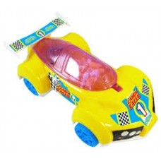 Candy Racer -Excellent Gift for Children