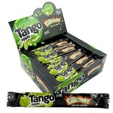 Apple Tango Sherbet Shockers
