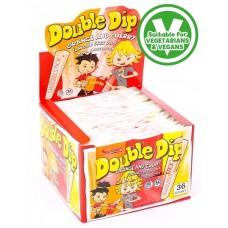Swizzles Double Dip - (19g)