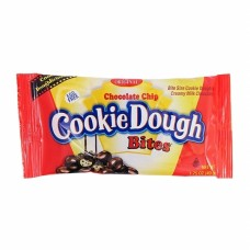 Cookie Dough Bites Chocolate Chip 1.75oz (49g)