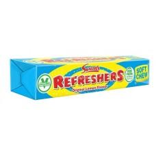 Swizzles Refreshers Single Chews Lemon