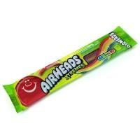 Airheads Xtreme Rainbow Berry Sour Belts - 2oz (57g)