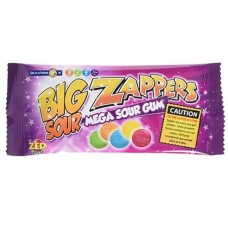 Zed Candy Big Sour Zappers