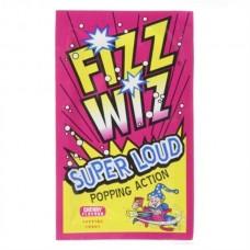 FizzWiz - Cherry