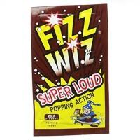 FizzWiz - Cola