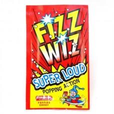 FizzWiz - Strawberry