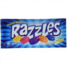 Razzles Original Pouch 1.4oz (40g)