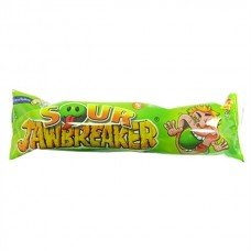 Jawbreakers - Sour