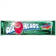 Airheads - Watermelon - 15.6g