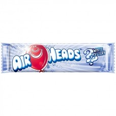 Airheads - White Mystery - 15.6g