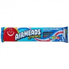 Airheads Xtremes Bluest Raspberry (57g)