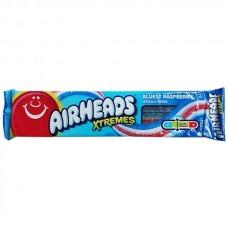 Airheads Xtremes Bluest Raspberry (57g)