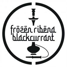 Premium Ribena Blackcurrant 50g