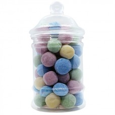 Small Jar - Bon Bons
