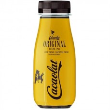 Cacaolat Original Milkshake (200ml)