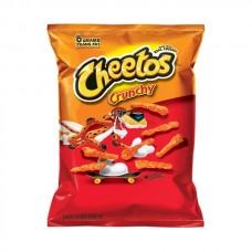 Cheetos Crunchy 99.2g