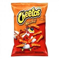 Cheetos Crunchy 226g