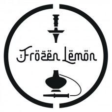 Premium Frozen Lemon 50g