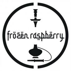 Premium Frozen Raspberry 50g