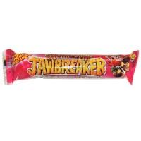 Jawbreakers - Strawberry
