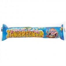 Jawbreakers - Tropical