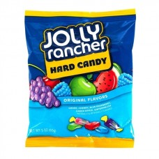Jolly Rancher Hard Candy Original 3oz (85g)