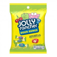 Jolly Rancher Sour Surge - 6.5oz (184g)