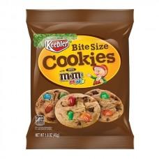 Keebler Bite Size Cookies 1.6oz (45g)