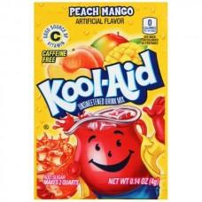 Kool Aid Peach Mango - 0.14oz (4g)