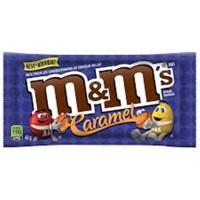 M&M's Caramel (46.2g)