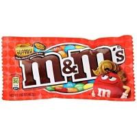 M&M's Peanut Butter (46.2g)