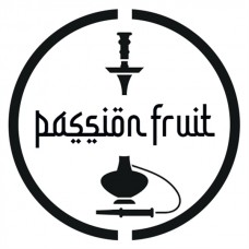 Premium Passion Fruit 50g