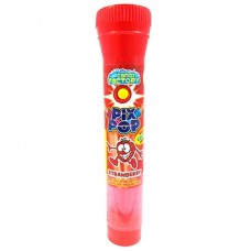 Pix Pop Strawberry