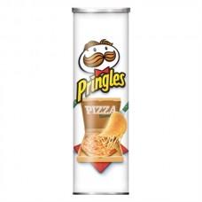 Pringles Pizza 5.5oz (158g)