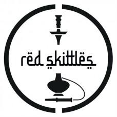 Premium Red Skittles 50g
