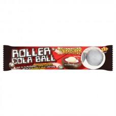 Roller Cola Balls