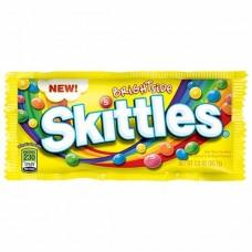 Skittles Brightside (56.7g)