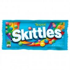Skittles Tropical (61.5g)