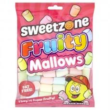 Fruity Mallows