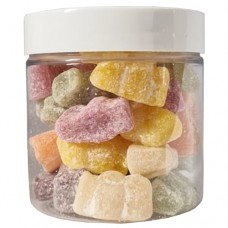 Small Jar - Jelly Babies