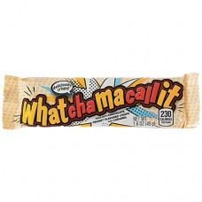 Whatchamacallit 45g